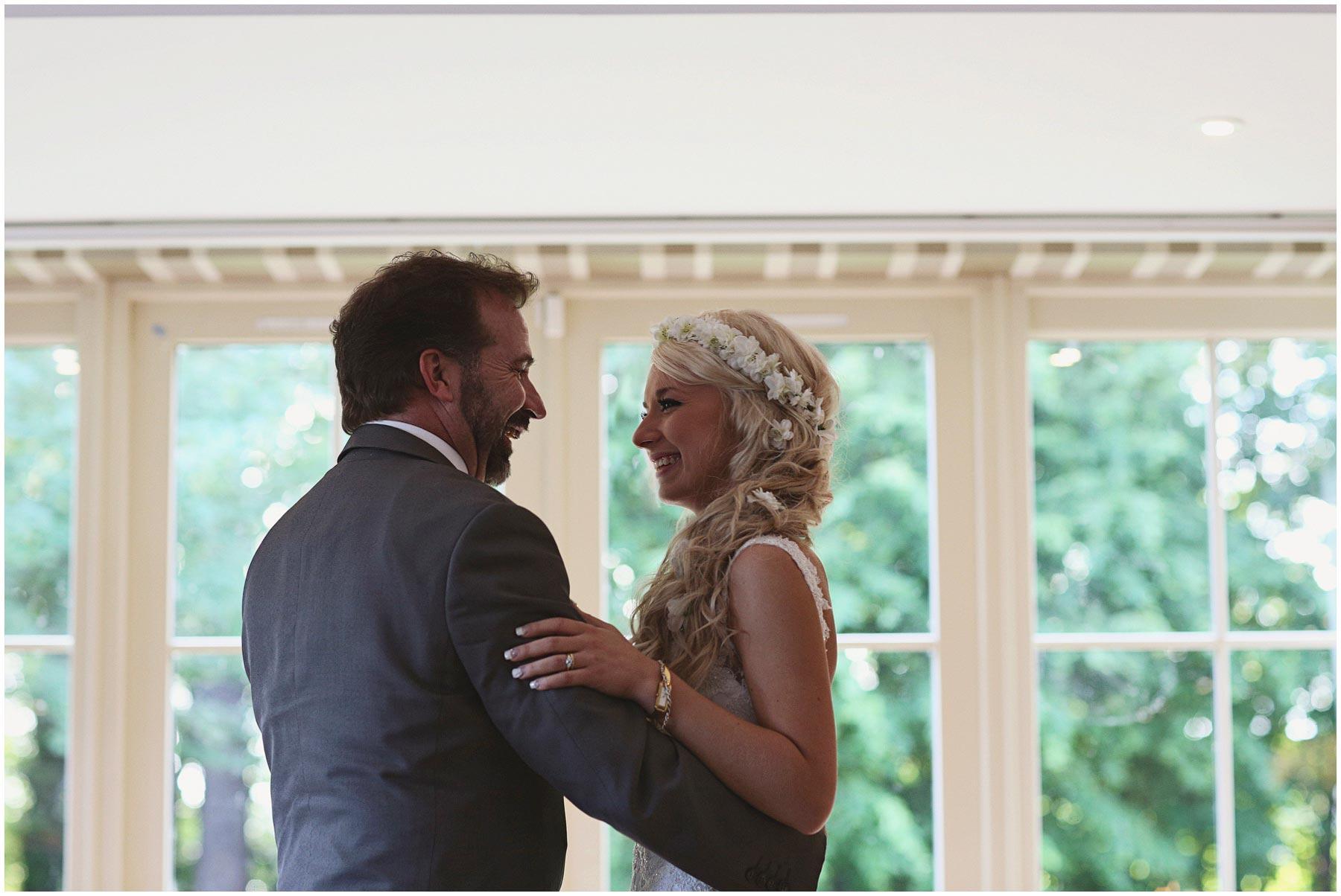 Kelham-House-Wedding_0120