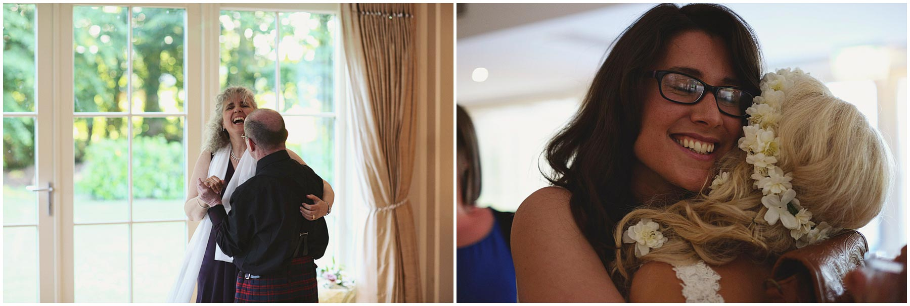 Kelham-House-Wedding_0128