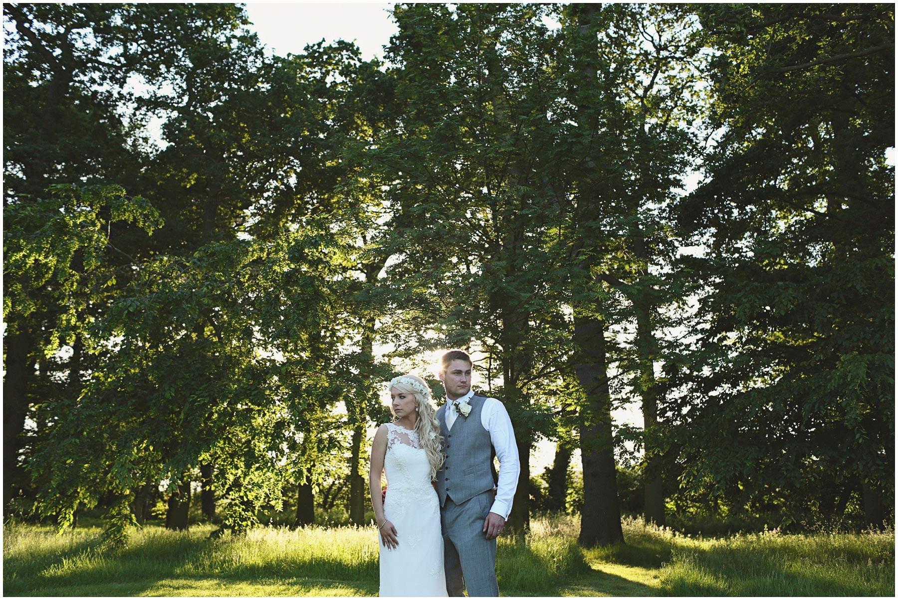 Kelham-House-Wedding_0131