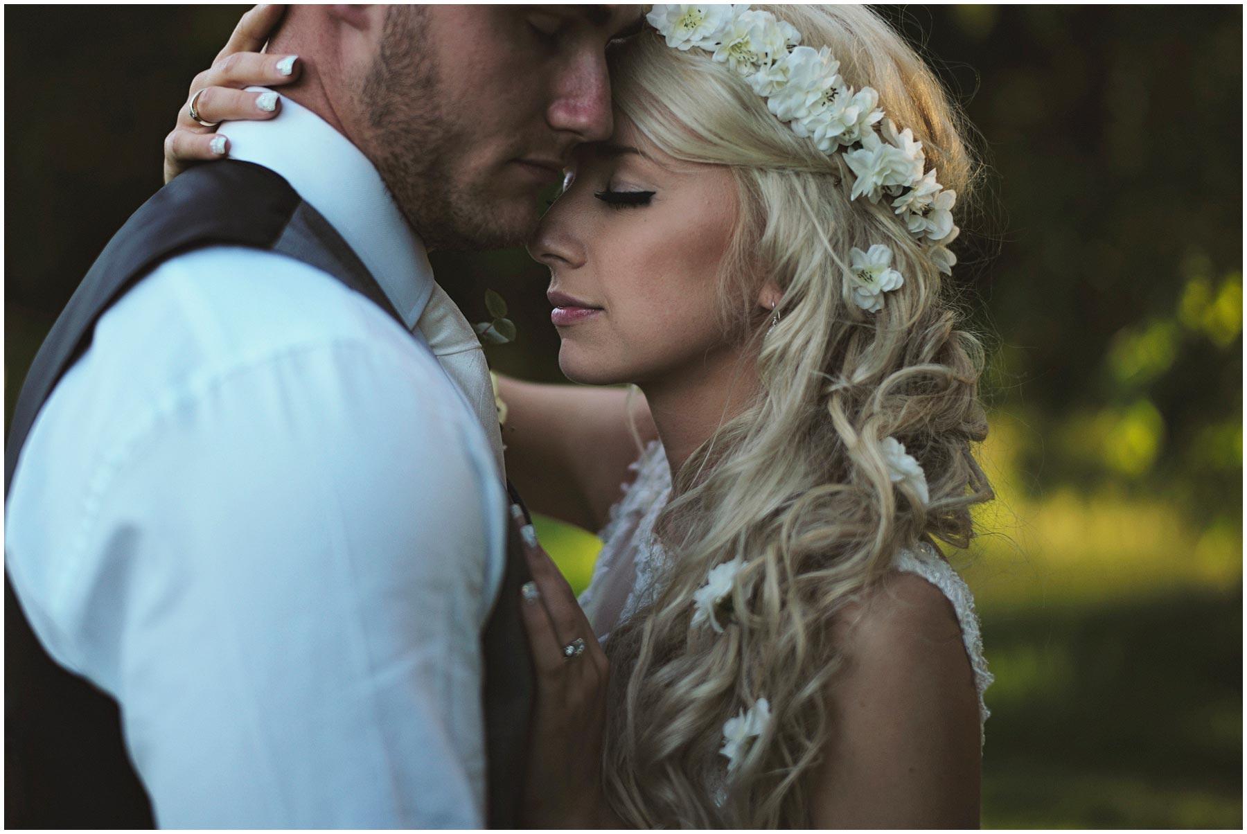Kelham-House-Wedding_0147