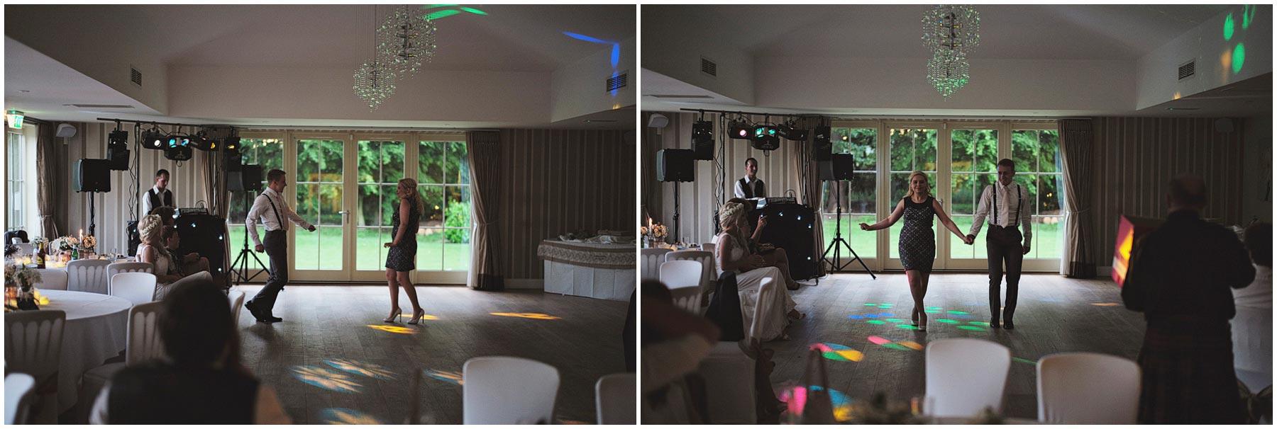 Kelham-House-Wedding_0163