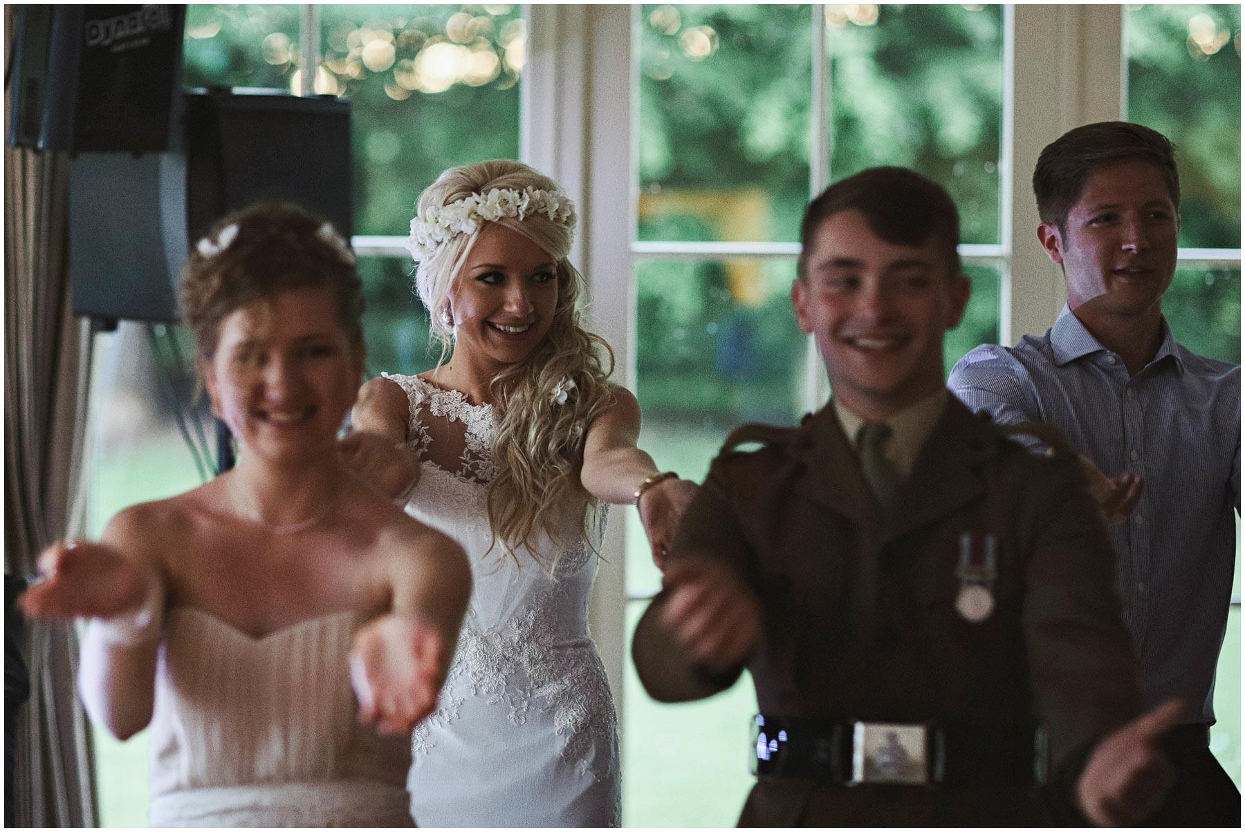 Kelham-House-Wedding_0166