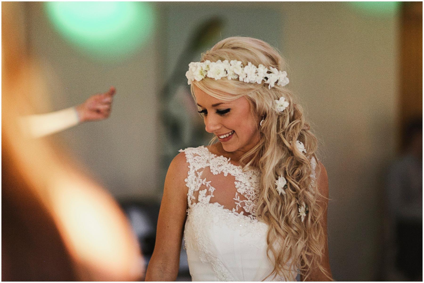 Kelham-House-Wedding_0169