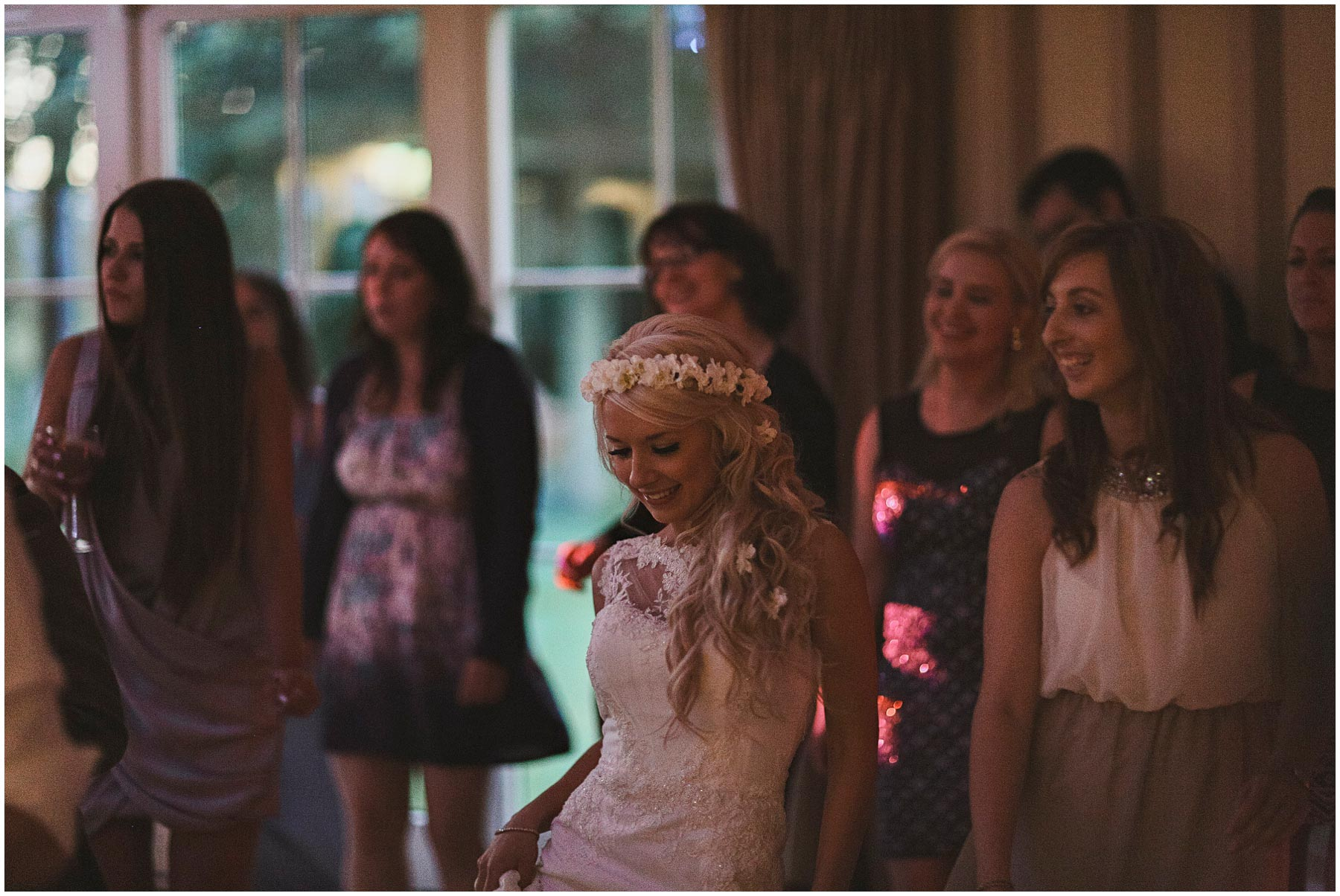Kelham-House-Wedding_0170