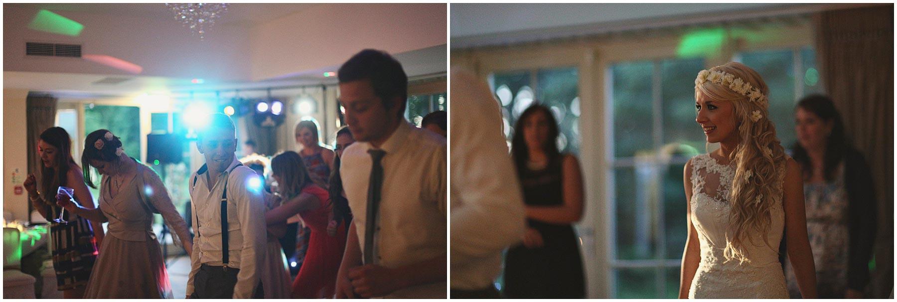 Kelham-House-Wedding_0171