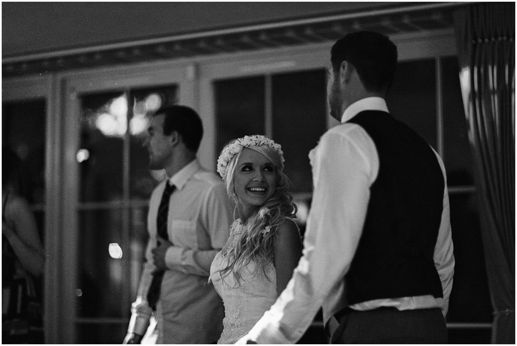 Kelham-House-Wedding_0180