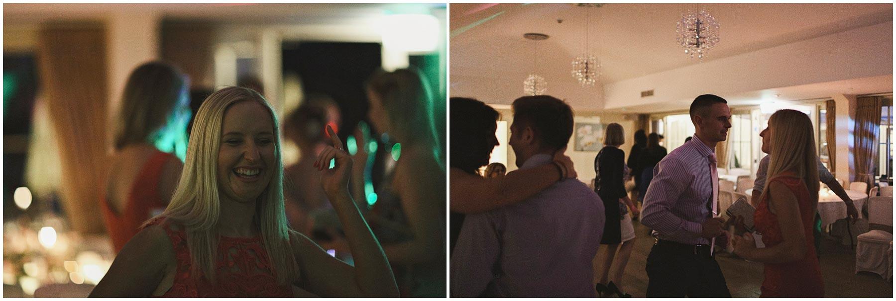 Kelham-House-Wedding_0183