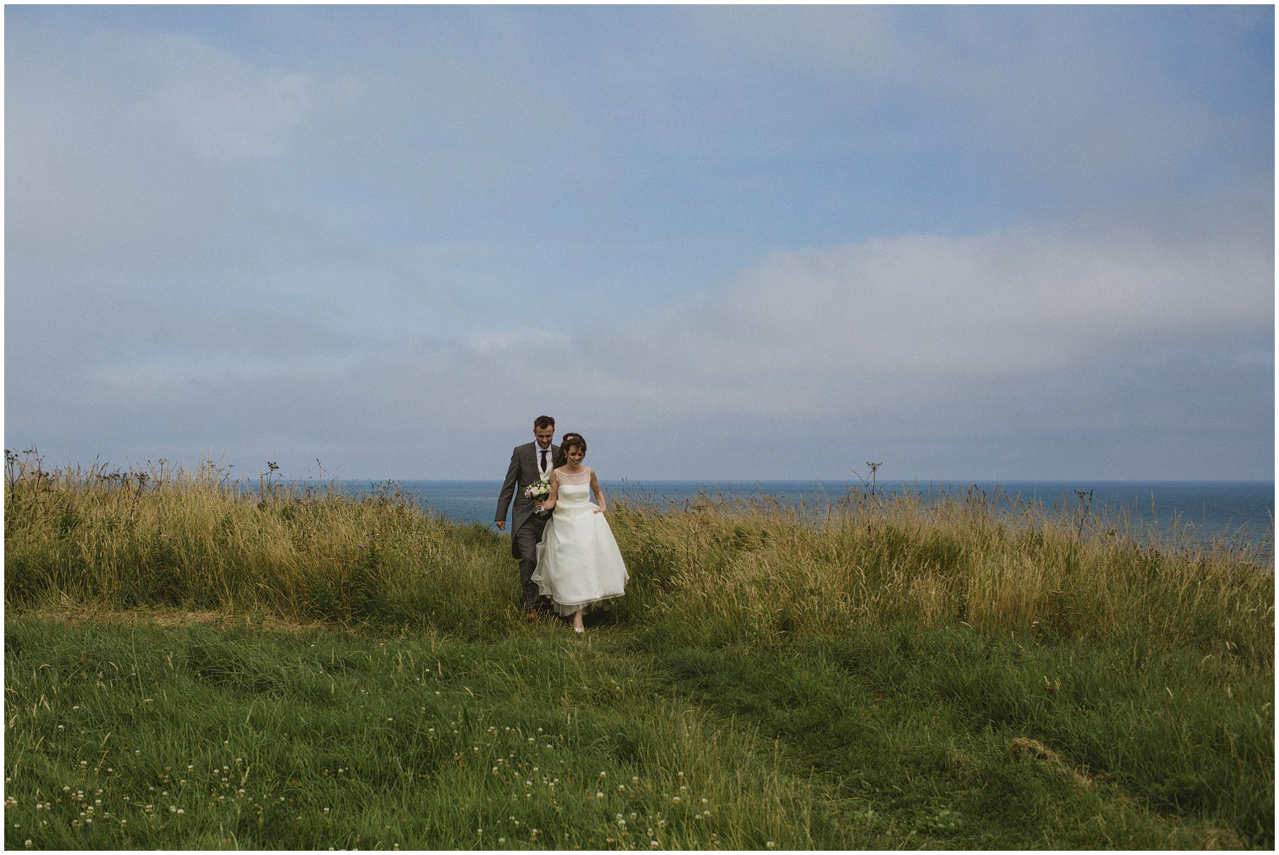 First-Look-Wedding-Photography_0040