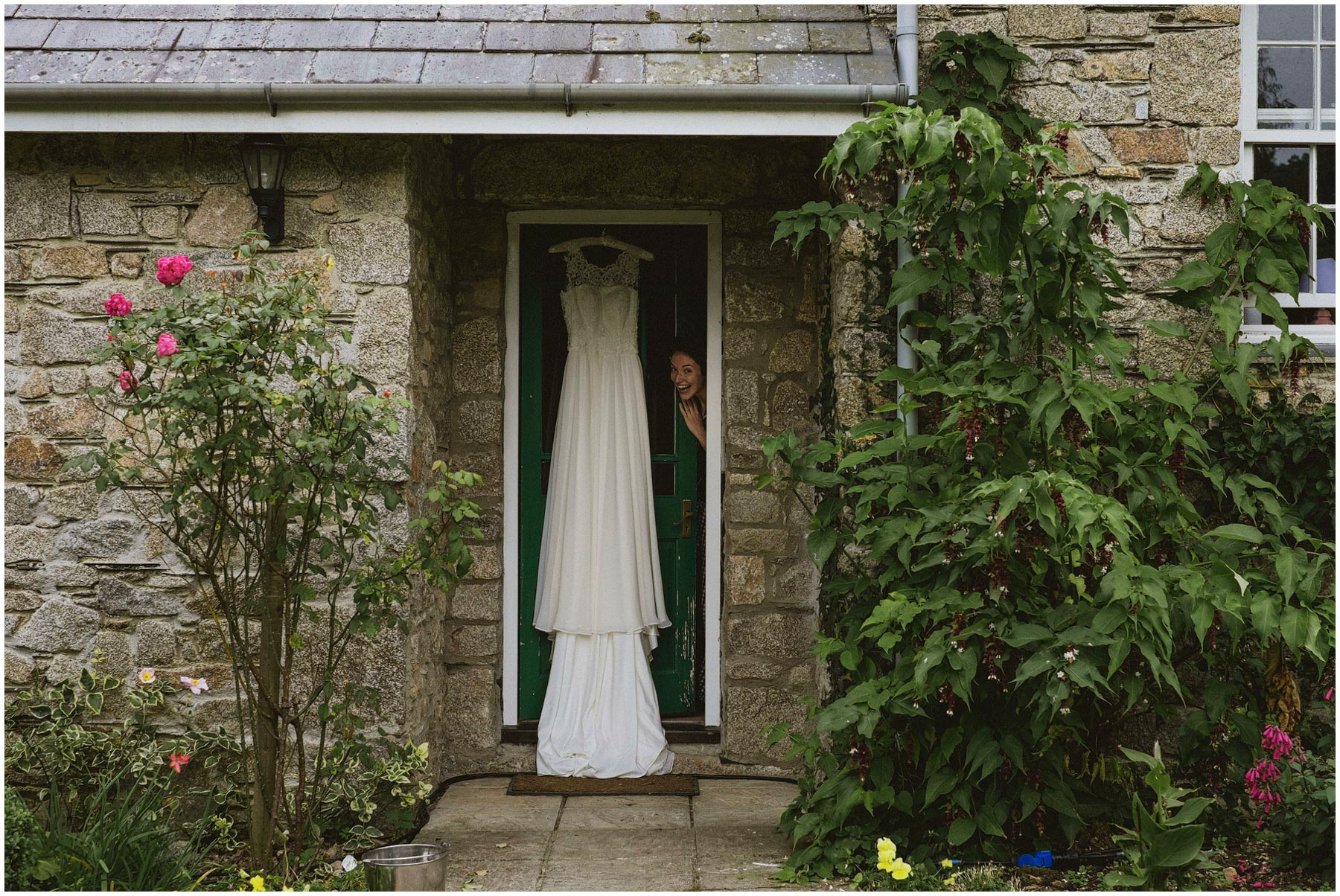 Colehayes-Park-Wedding-Photography_0004