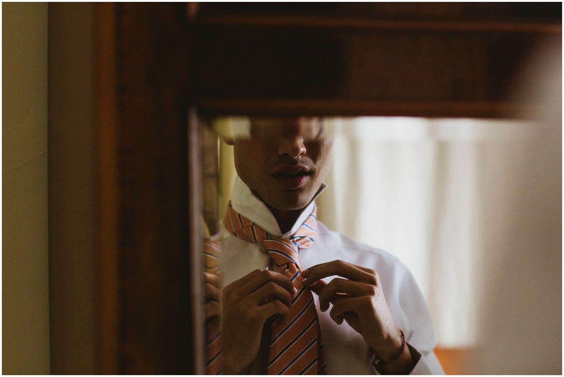 Colehayes-Park-Wedding-Photography_0008
