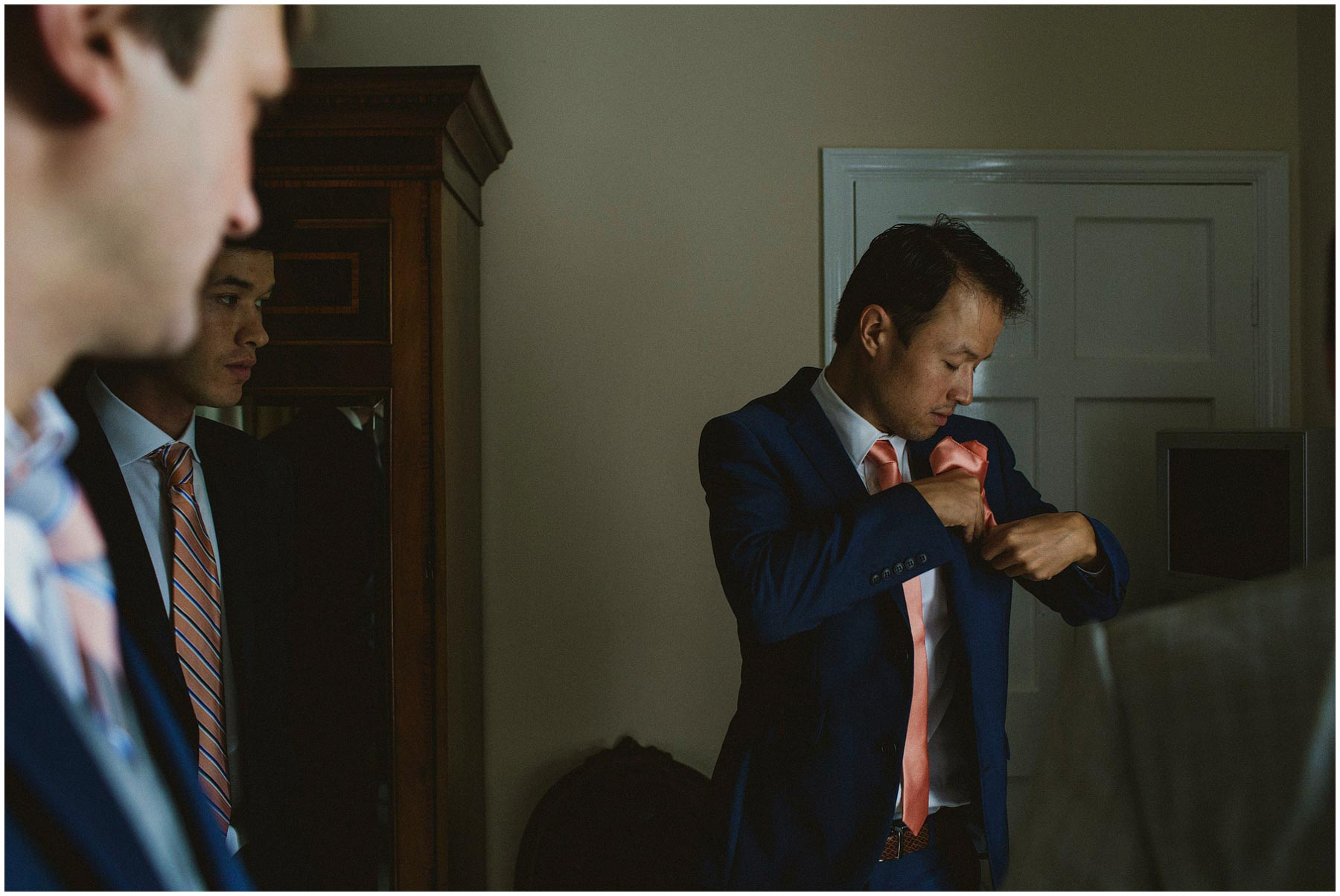 Colehayes-Park-Wedding-Photography_0011