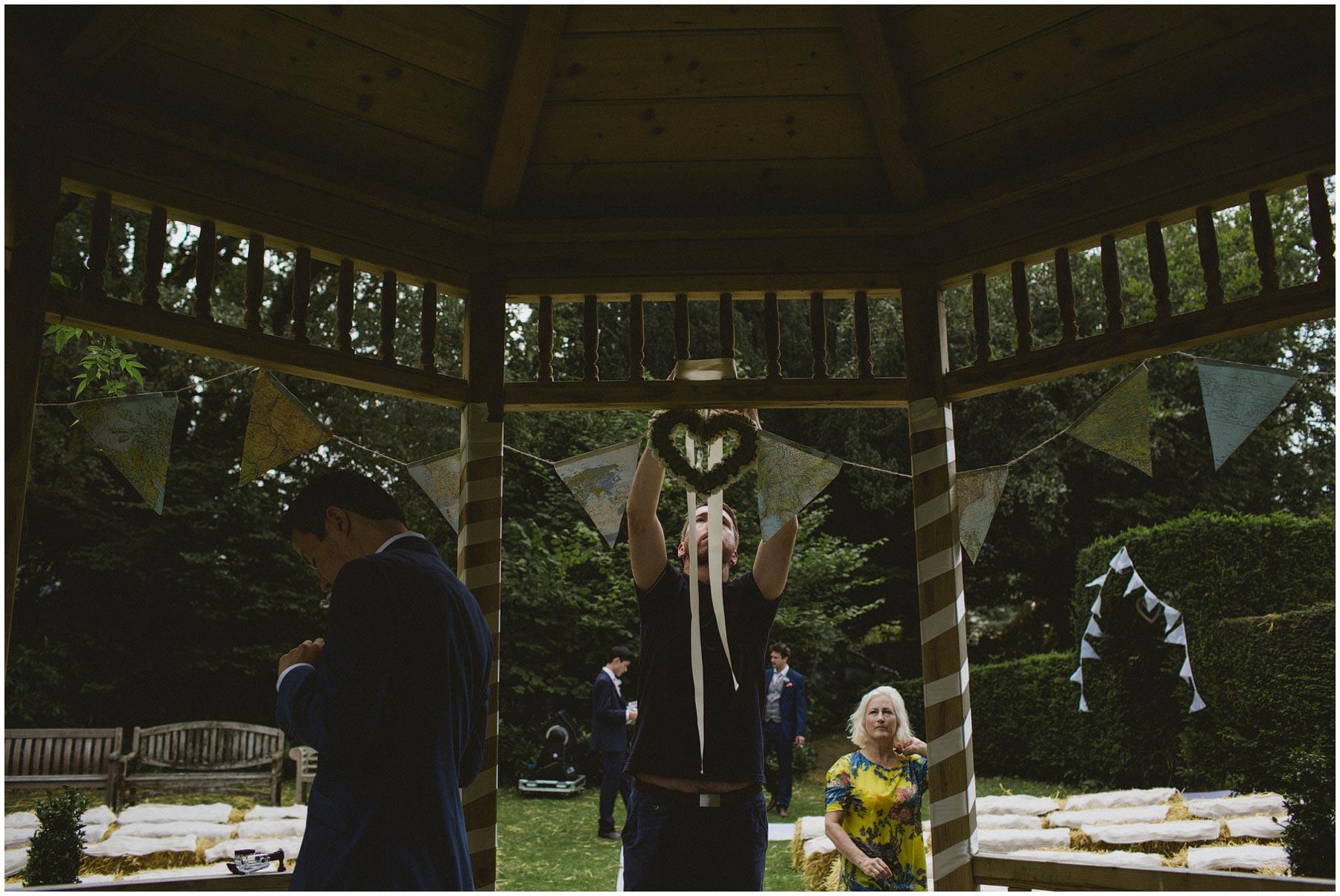 Colehayes-Park-Wedding-Photography_0021