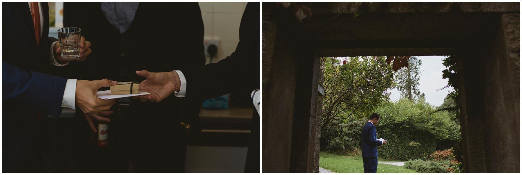 Colehayes-Park-Wedding-Photography_0031