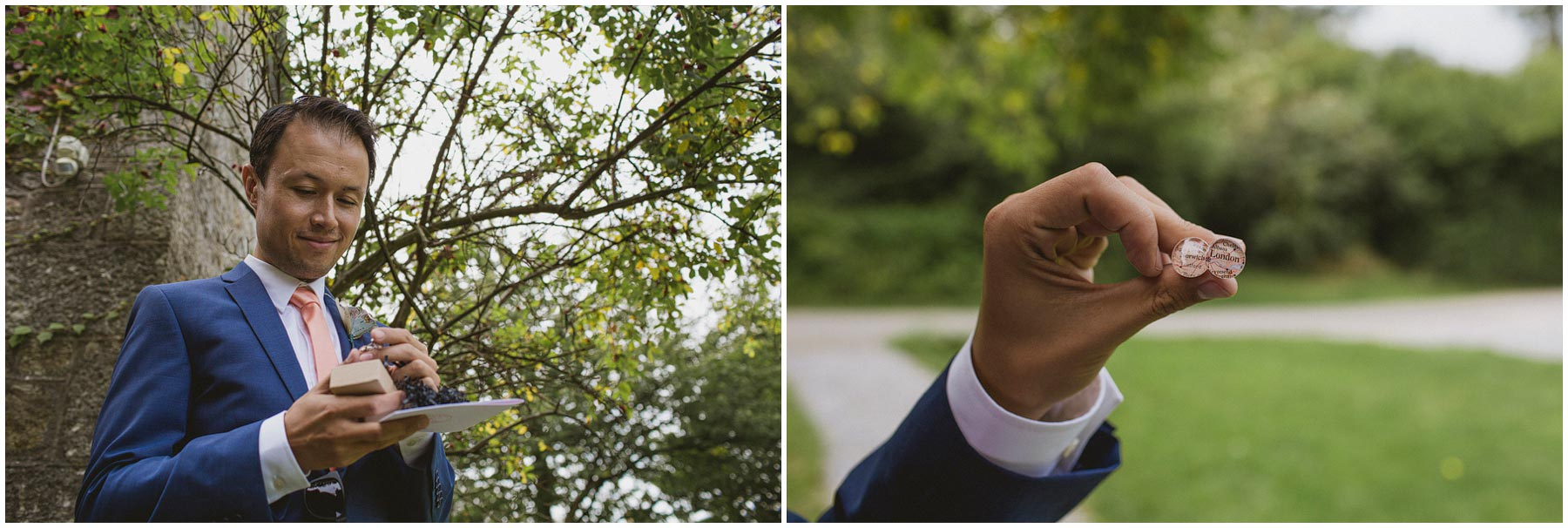 Colehayes-Park-Wedding-Photography_0032