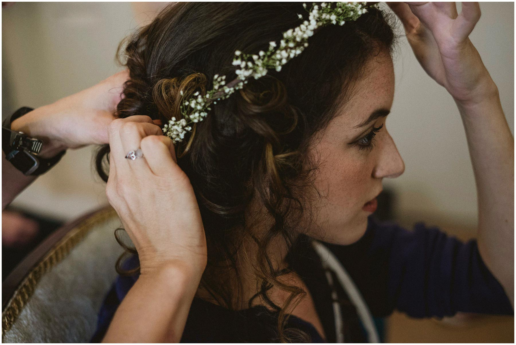 Colehayes-Park-Wedding-Photography_0036