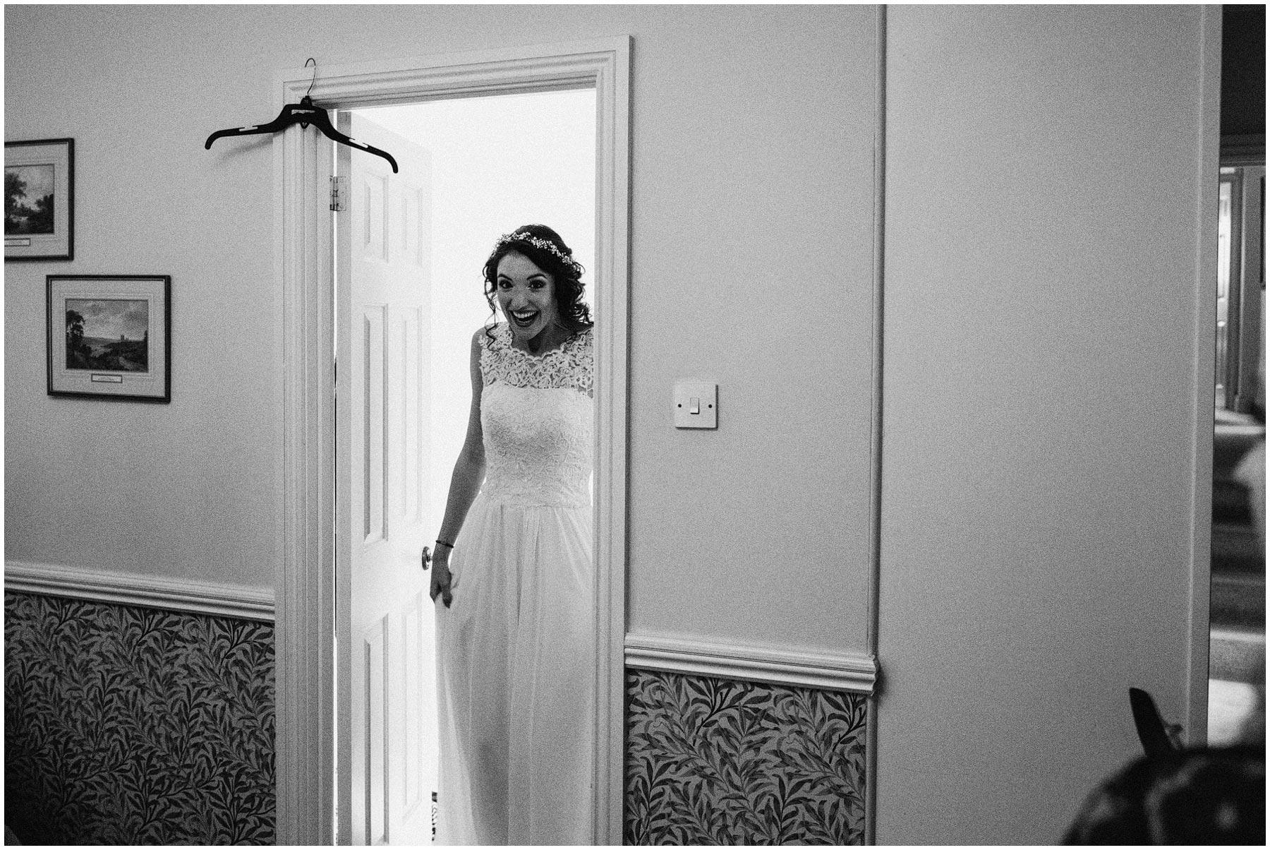 Colehayes-Park-Wedding-Photography_0041
