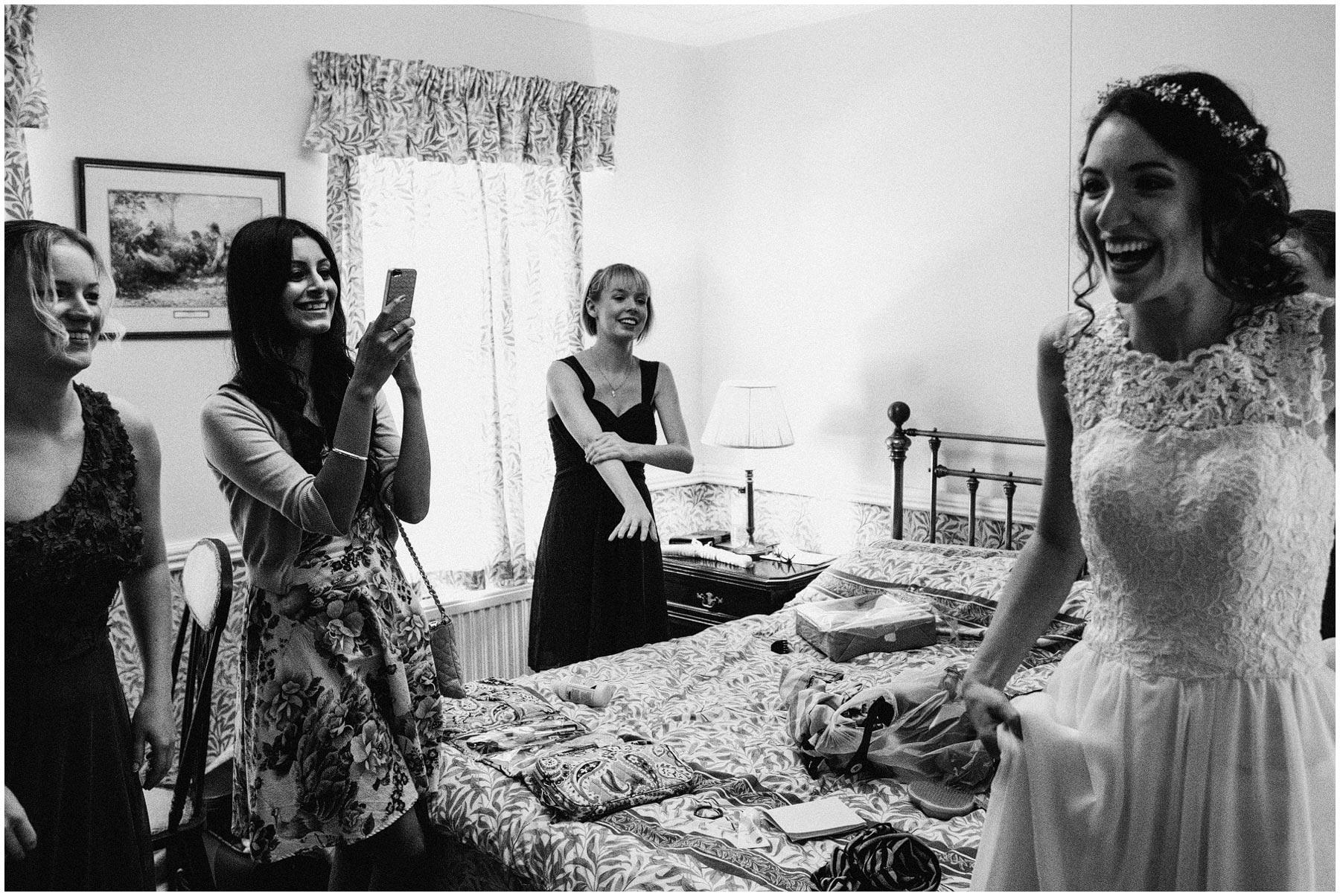 Colehayes-Park-Wedding-Photography_0042