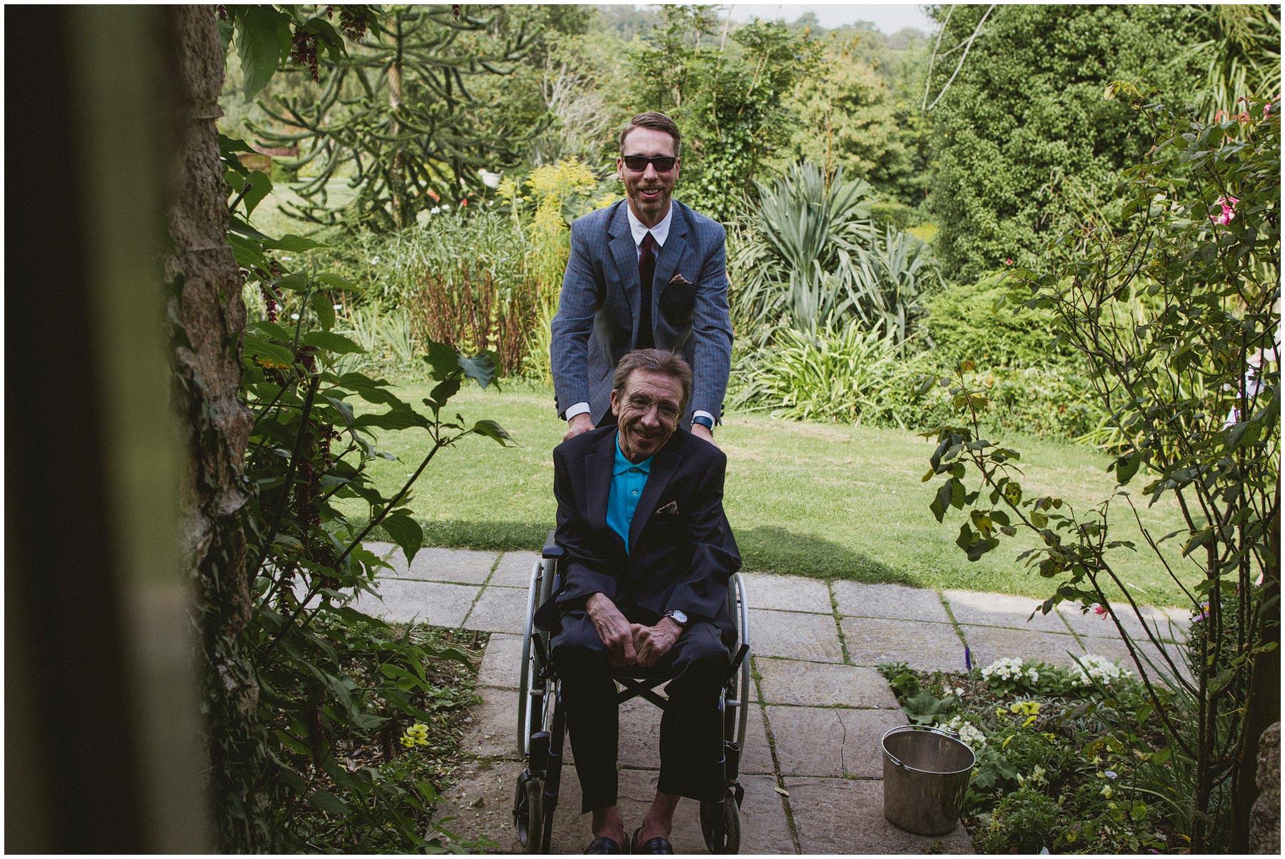 Colehayes-Park-Wedding-Photography_0055