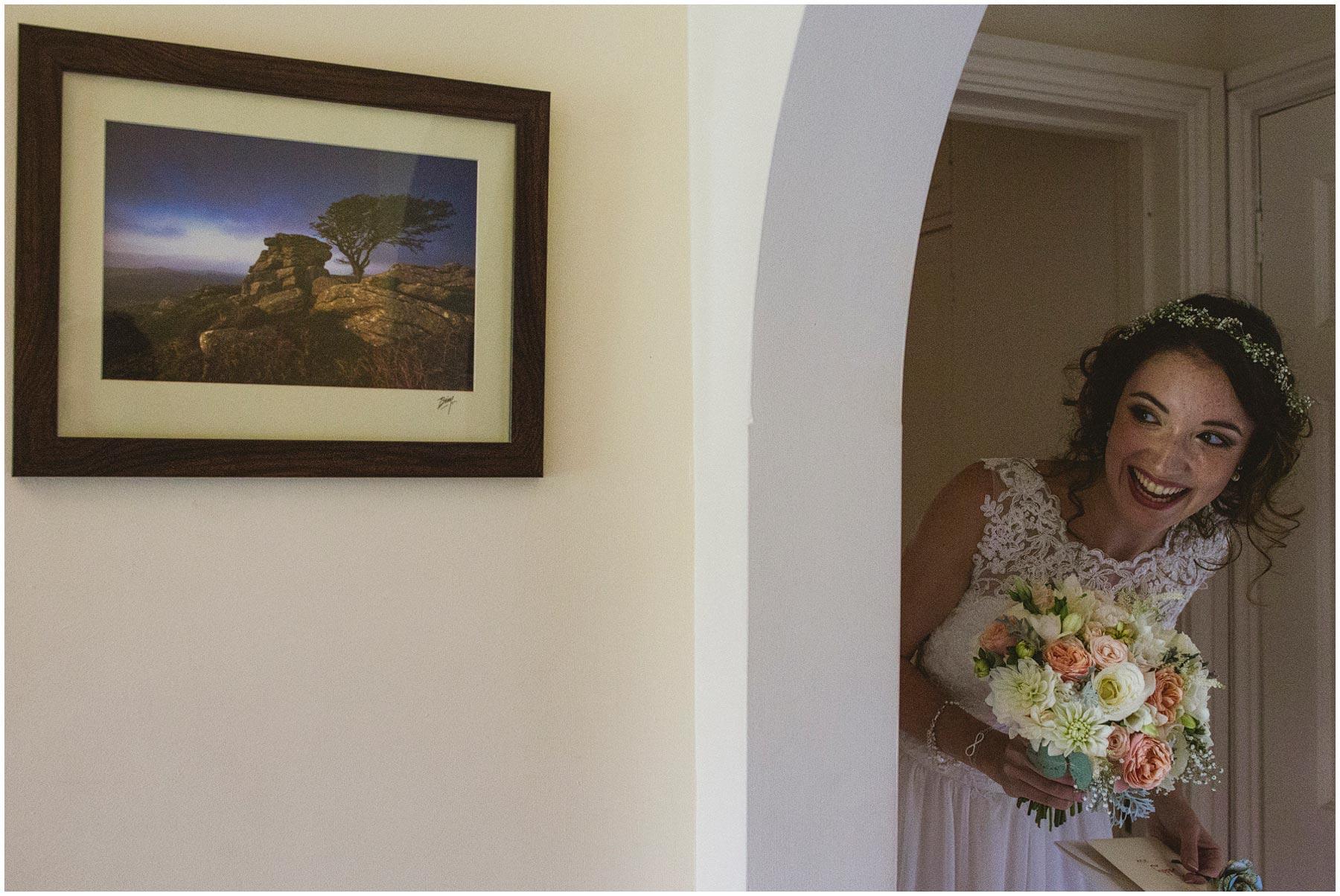 Colehayes-Park-Wedding-Photography_0056