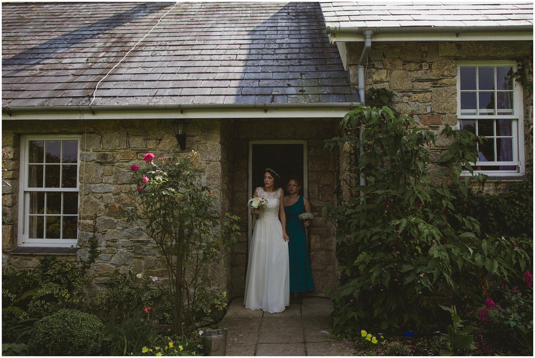 Colehayes-Park-Wedding-Photography_0061
