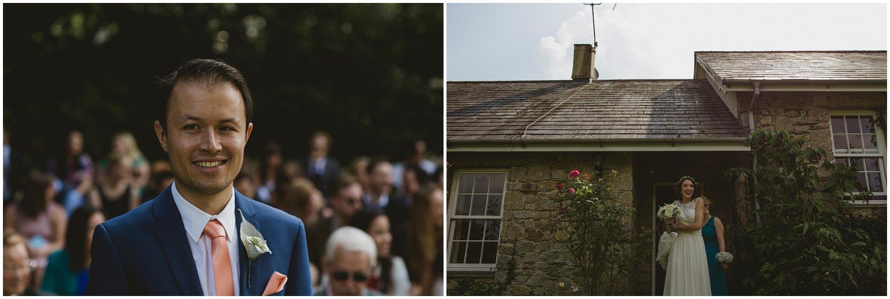 Colehayes-Park-Wedding-Photography_0062