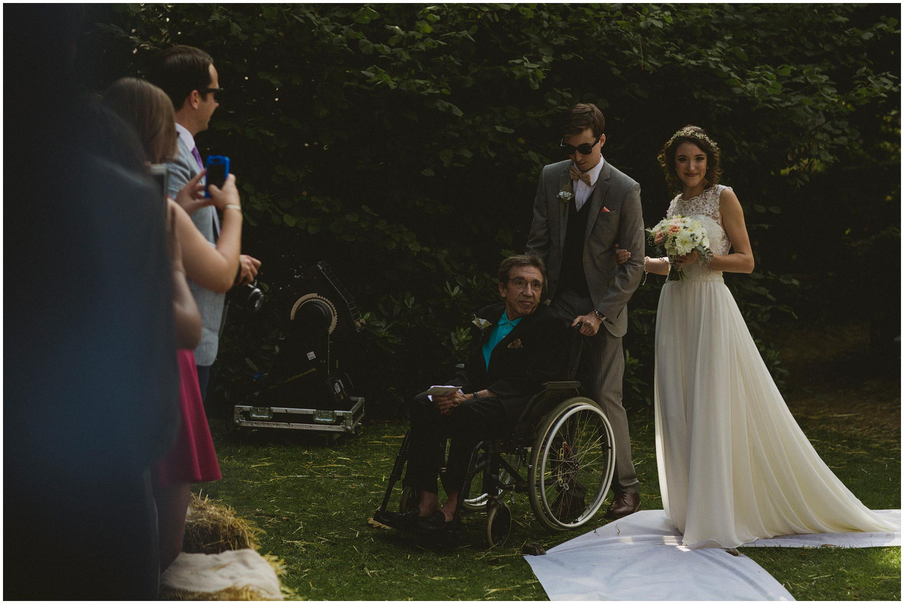 Colehayes-Park-Wedding-Photography_0069