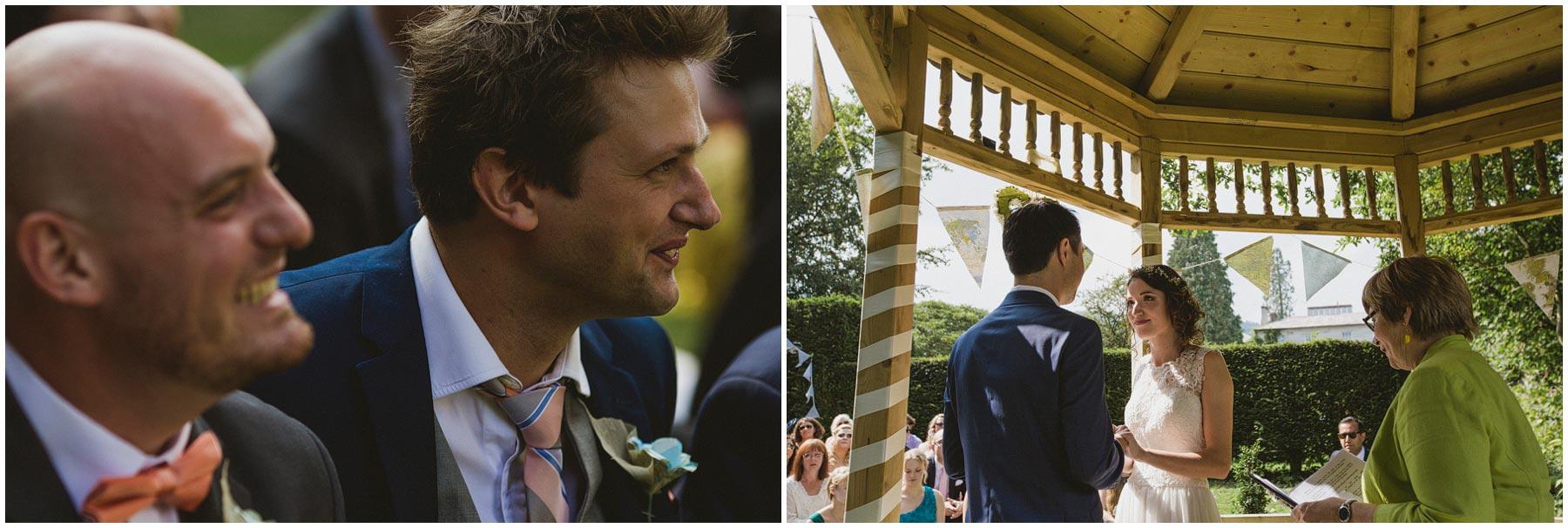 Colehayes-Park-Wedding-Photography_0072