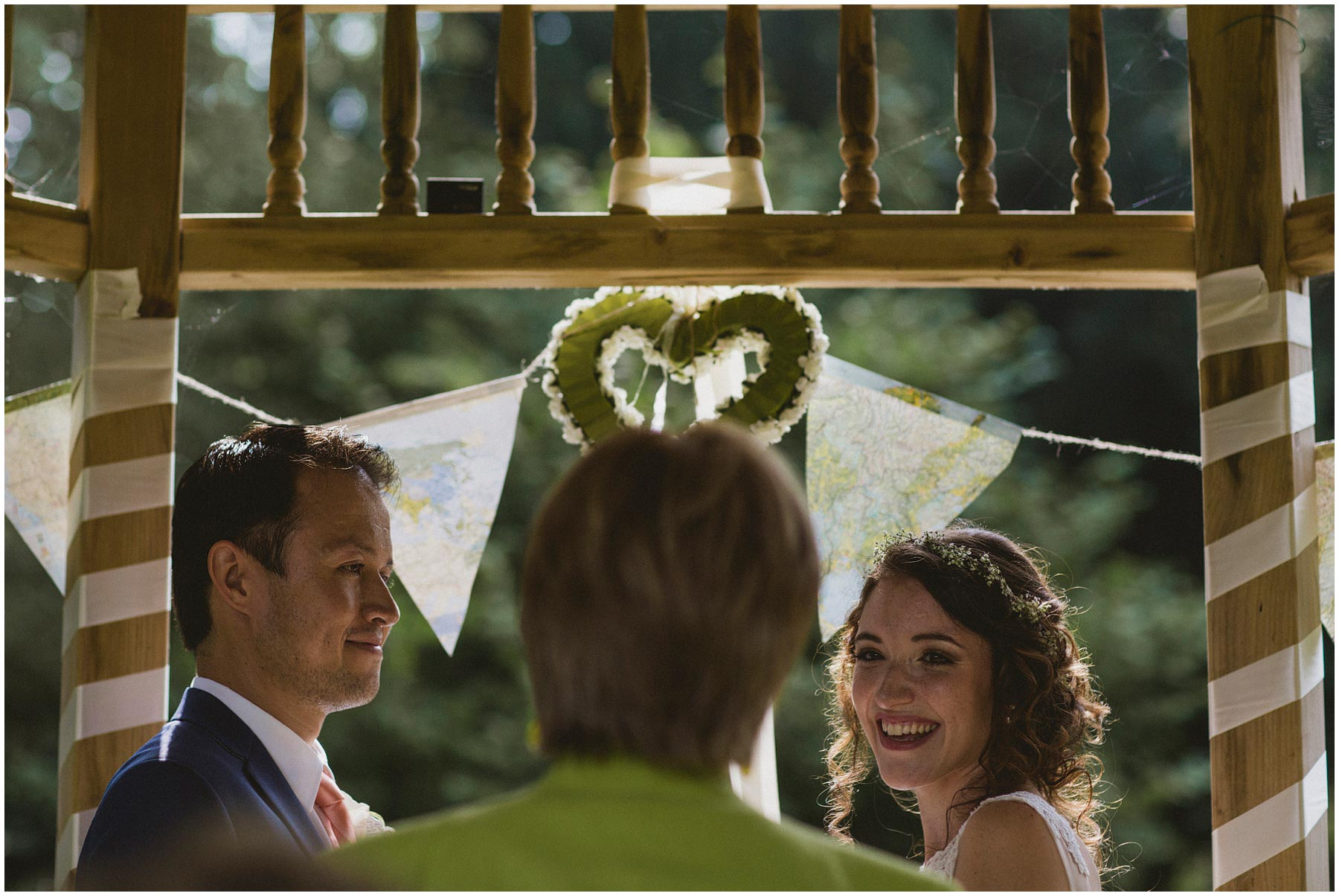 Colehayes-Park-Wedding-Photography_0074
