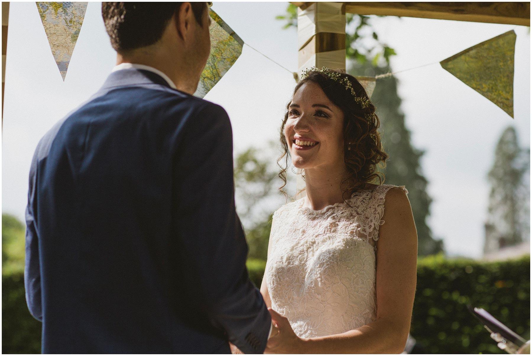 Colehayes-Park-Wedding-Photography_0075