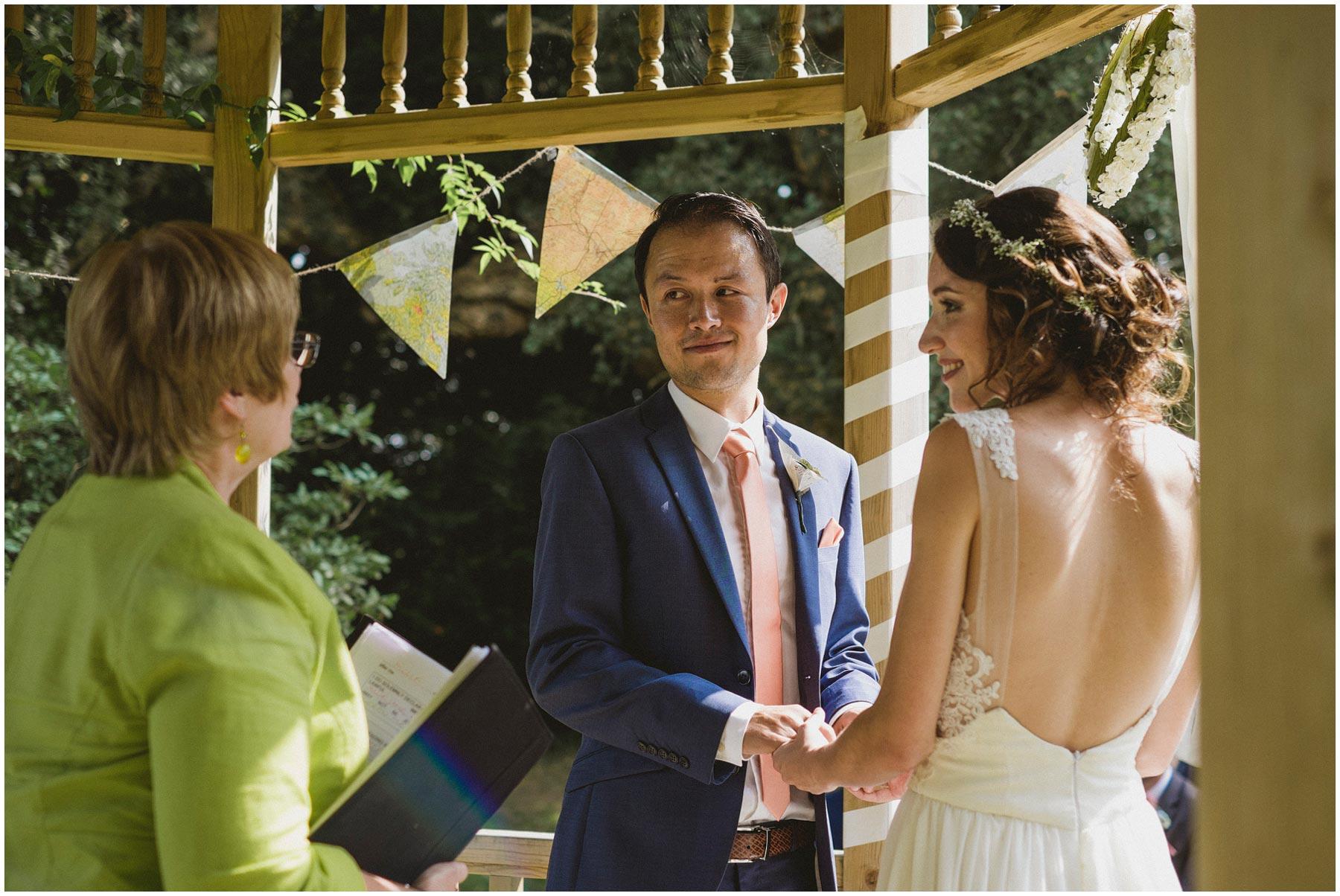 Colehayes-Park-Wedding-Photography_0077