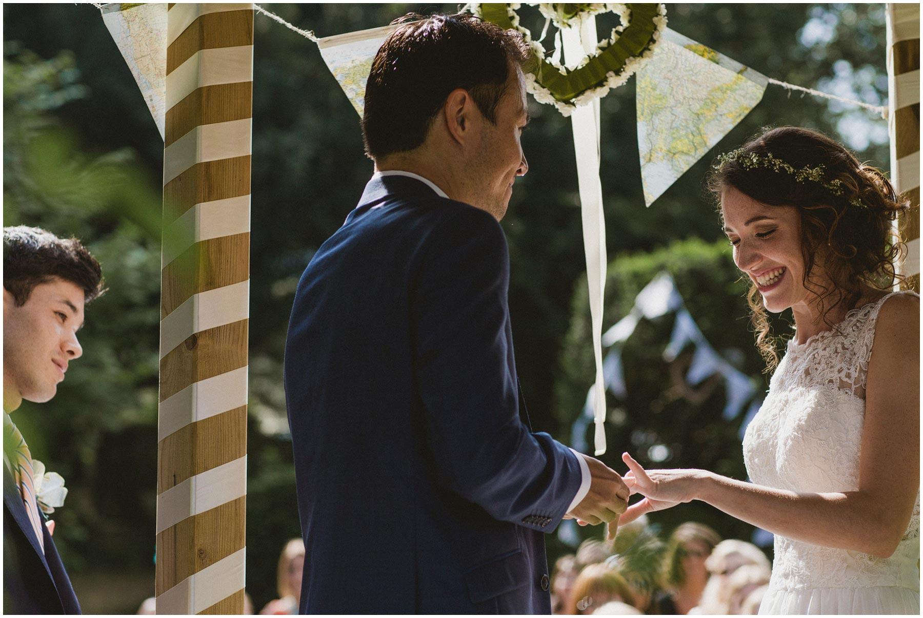 Colehayes-Park-Wedding-Photography_0079