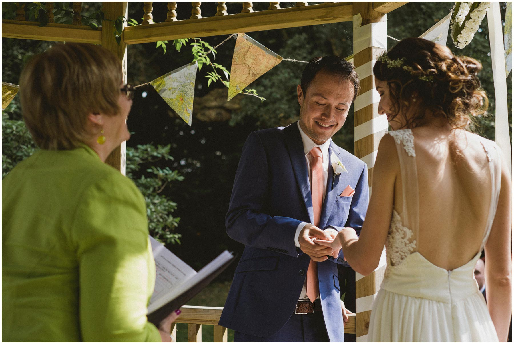 Colehayes-Park-Wedding-Photography_0080