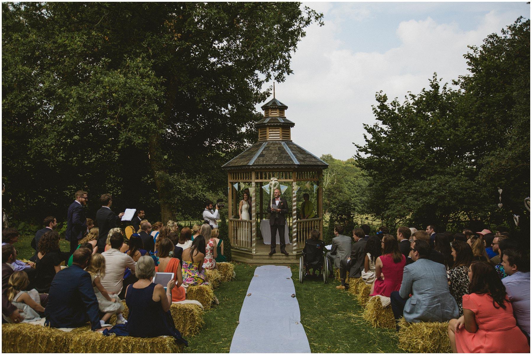 Colehayes-Park-Wedding-Photography_0084