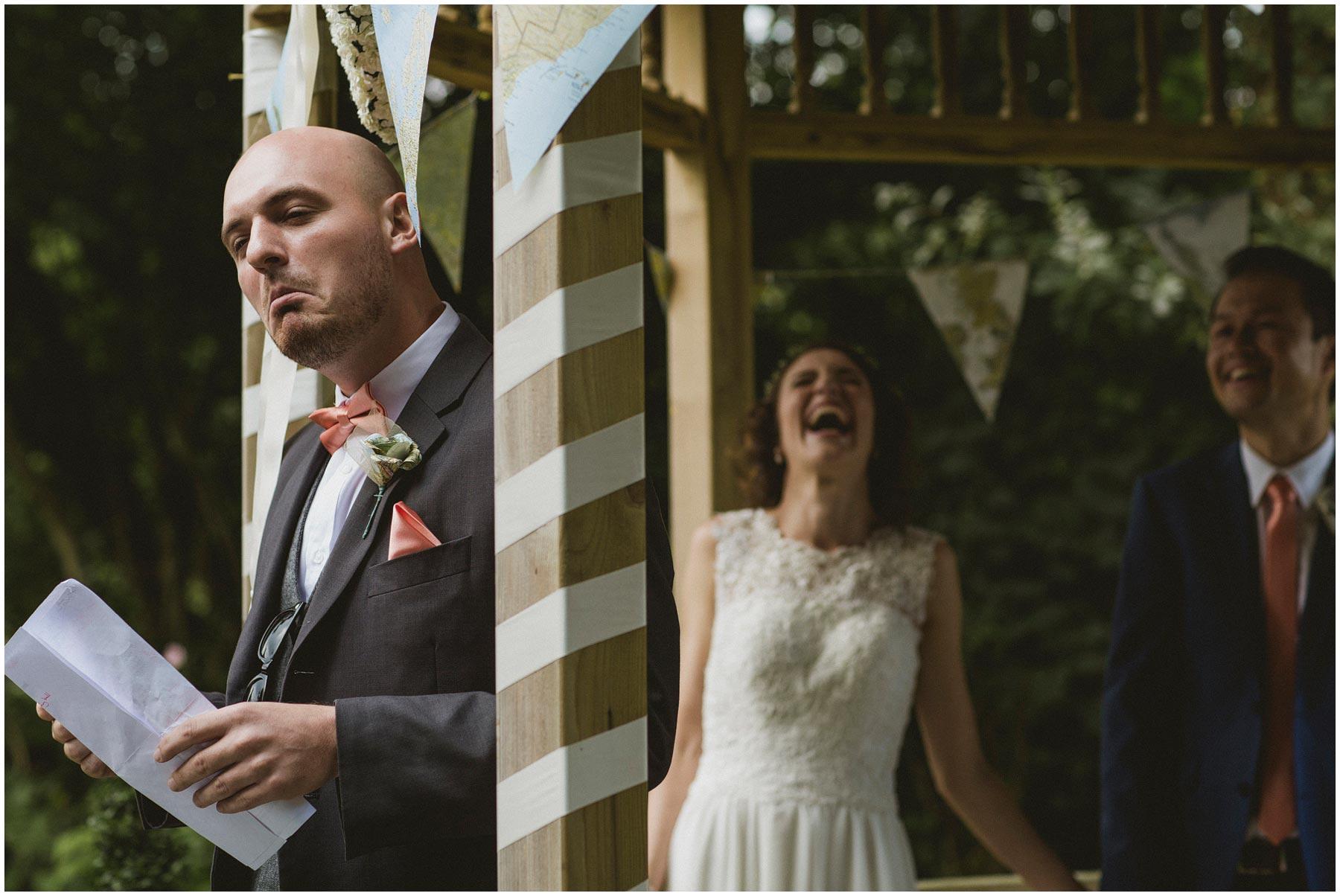 Colehayes-Park-Wedding-Photography_0086
