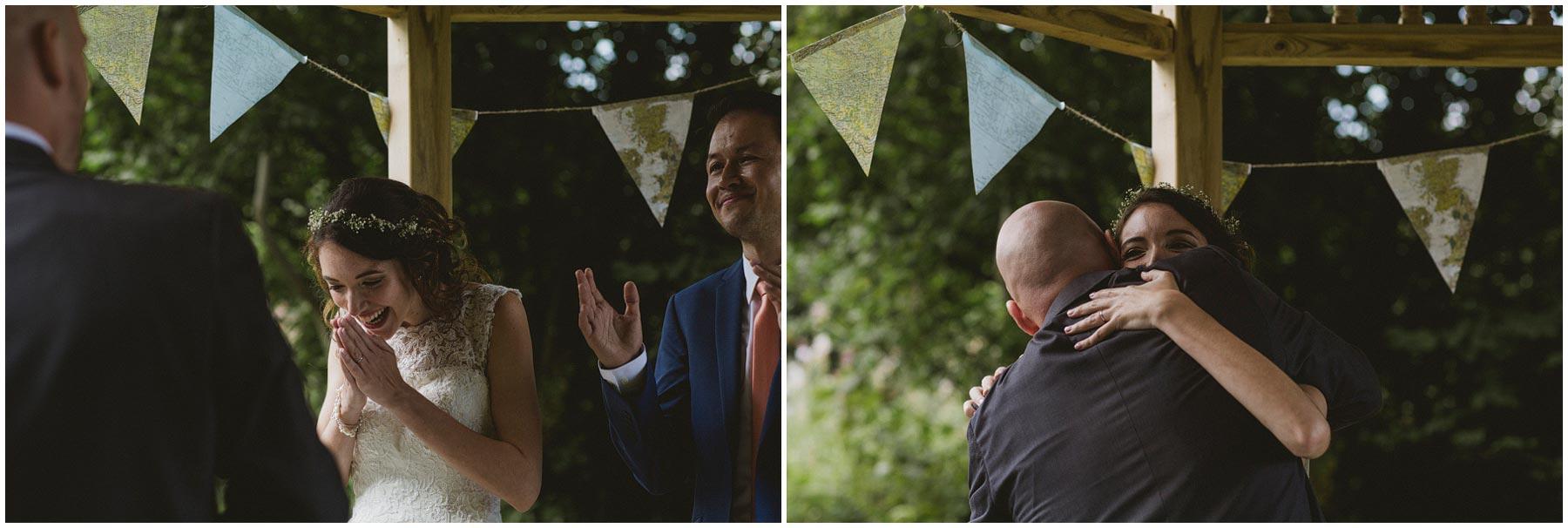 Colehayes-Park-Wedding-Photography_0087