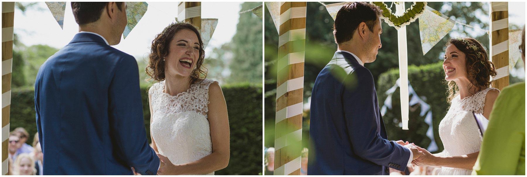 Colehayes-Park-Wedding-Photography_0088
