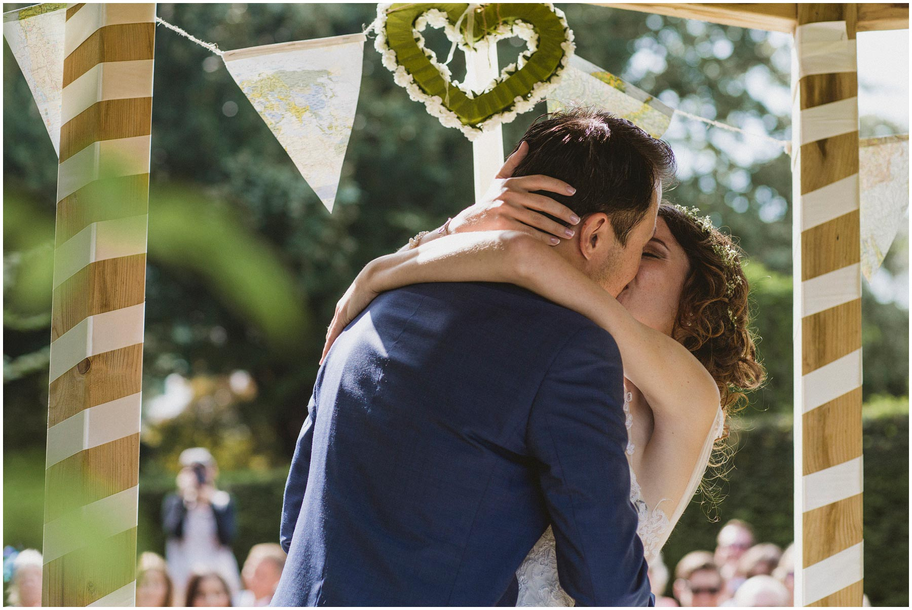 Colehayes-Park-Wedding-Photography_0089