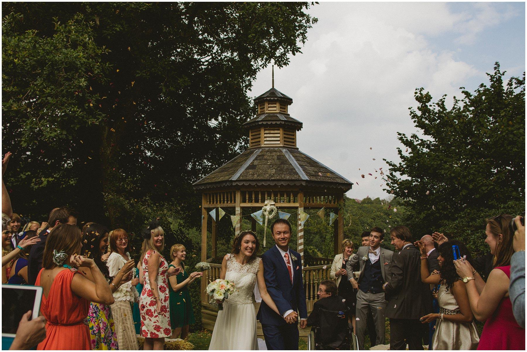 Colehayes-Park-Wedding-Photography_0094