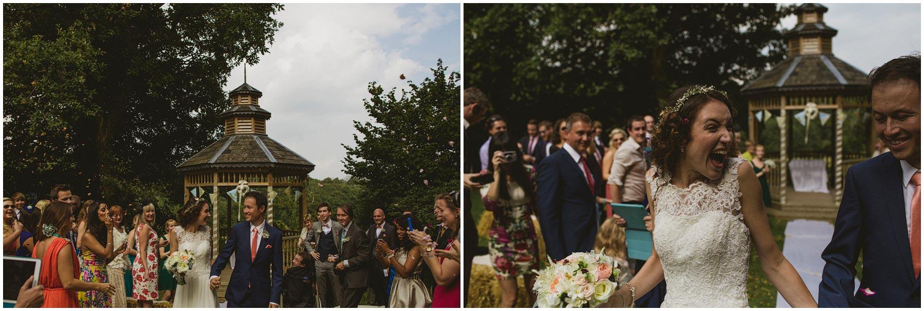 Colehayes-Park-Wedding-Photography_0095