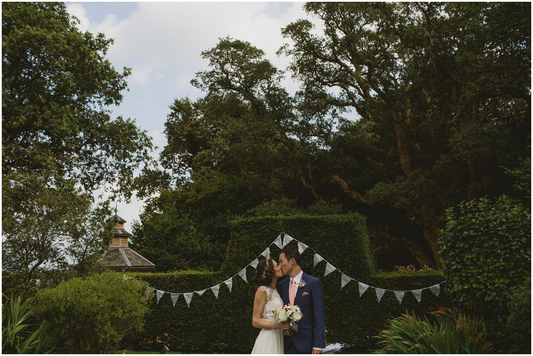 Colehayes-Park-Wedding-Photography_0097