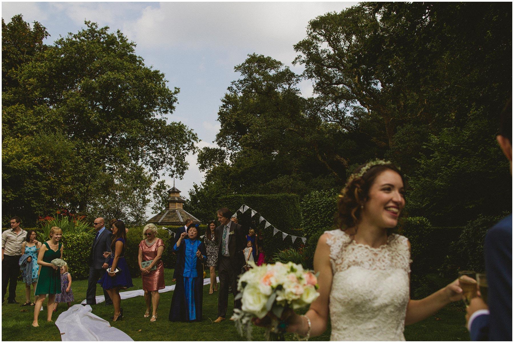 Colehayes-Park-Wedding-Photography_0098