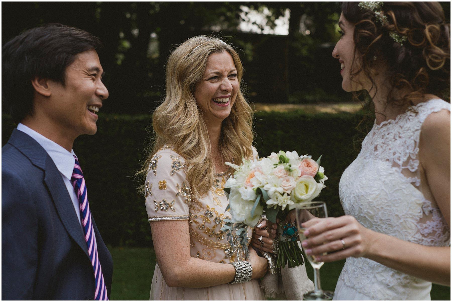 Colehayes-Park-Wedding-Photography_0100