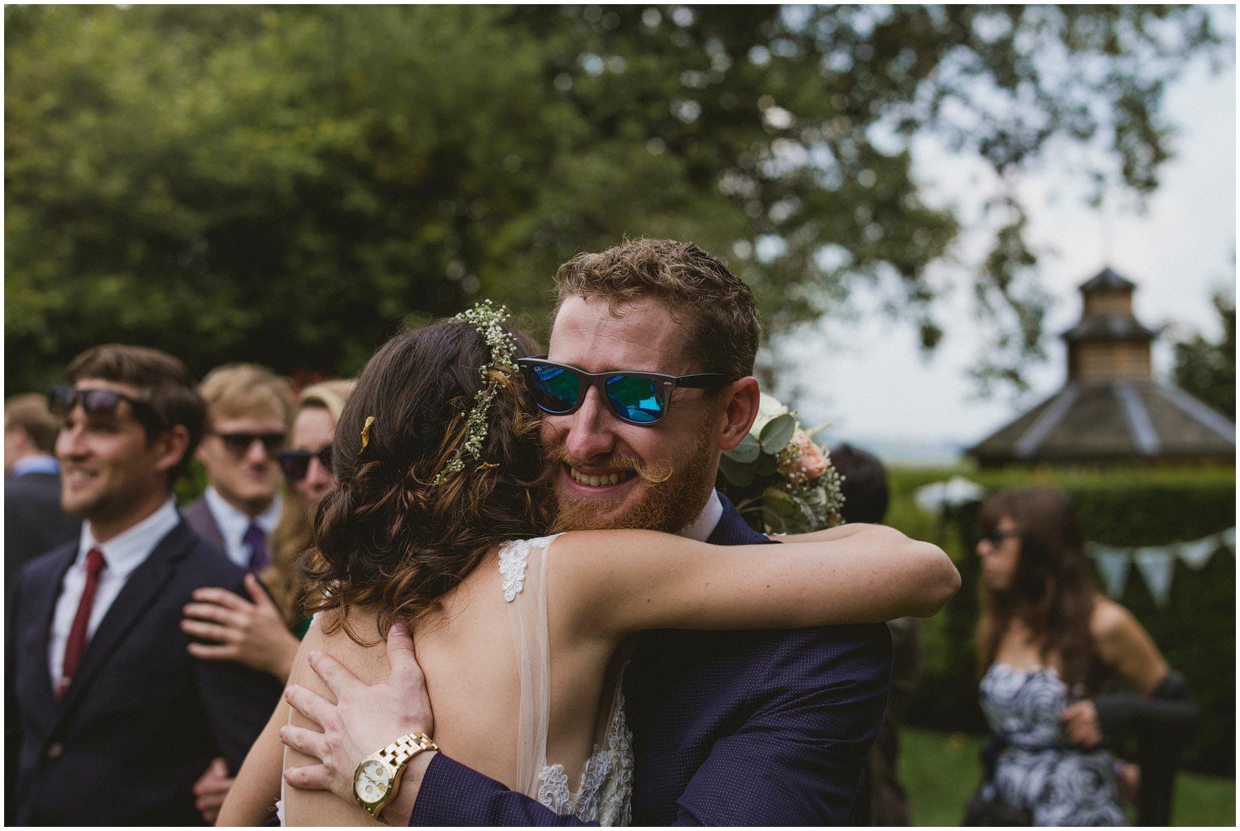 Colehayes-Park-Wedding-Photography_0101