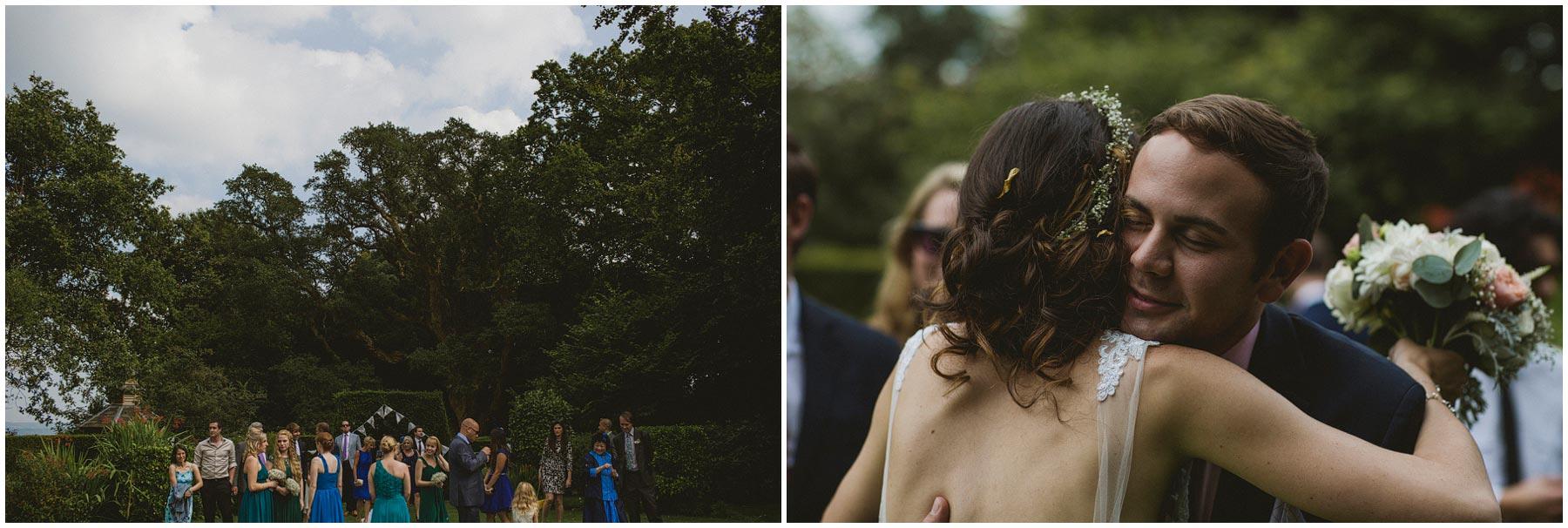 Colehayes-Park-Wedding-Photography_0103