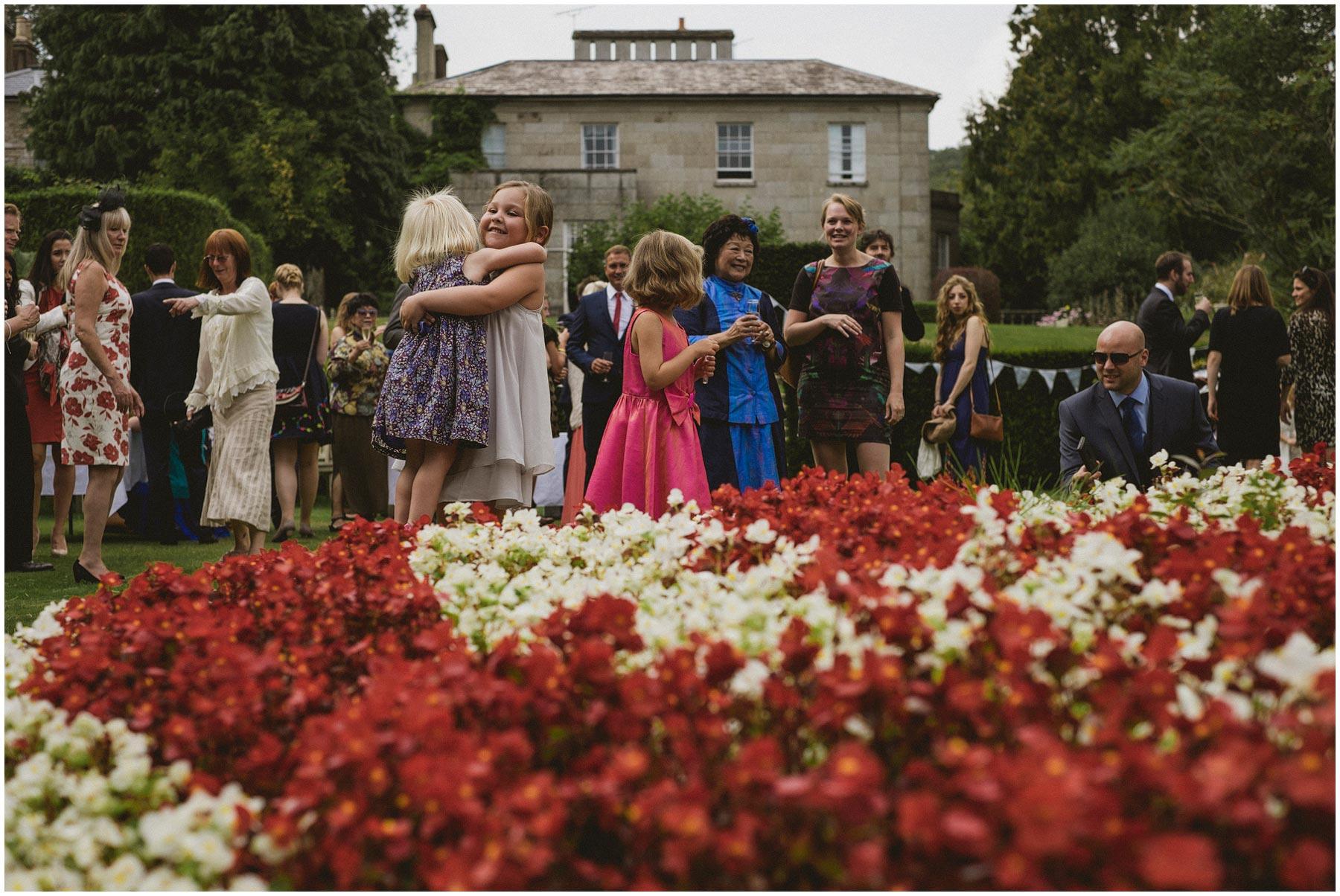 Colehayes-Park-Wedding-Photography_0104