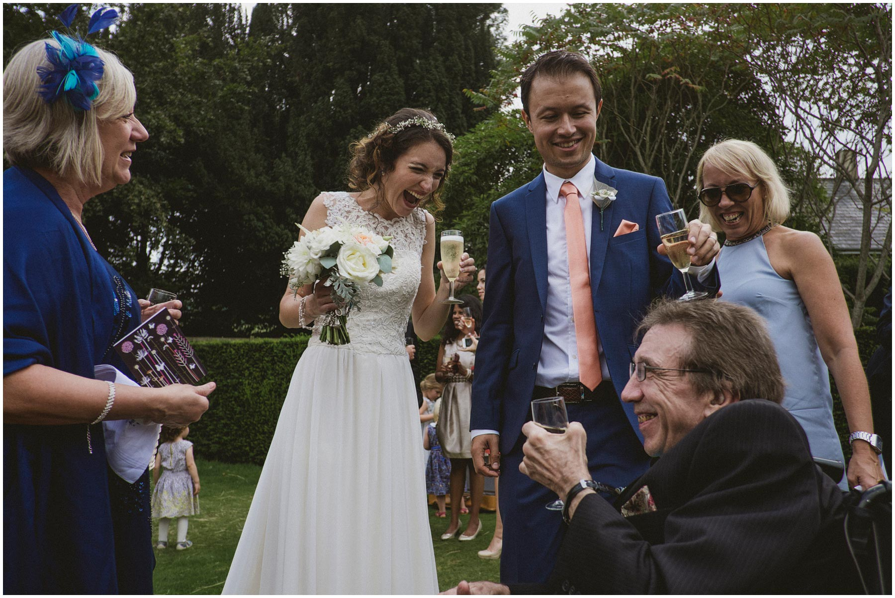 Colehayes-Park-Wedding-Photography_0105
