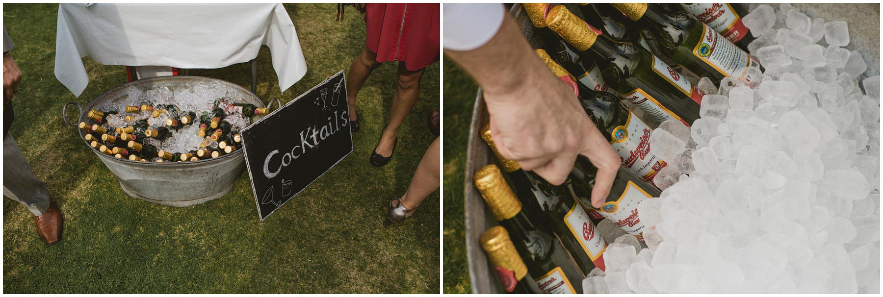 Colehayes-Park-Wedding-Photography_0106