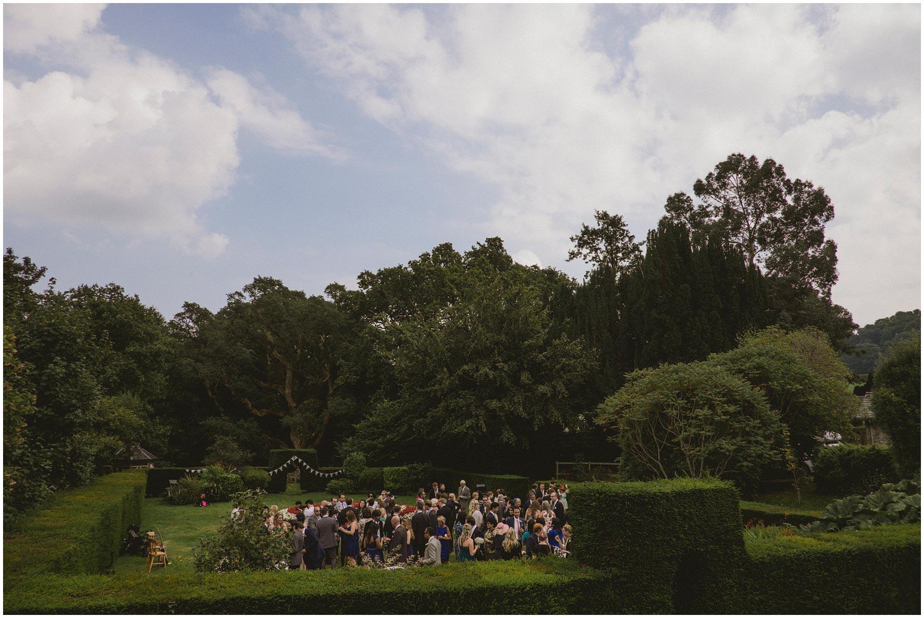 Colehayes-Park-Wedding-Photography_0107