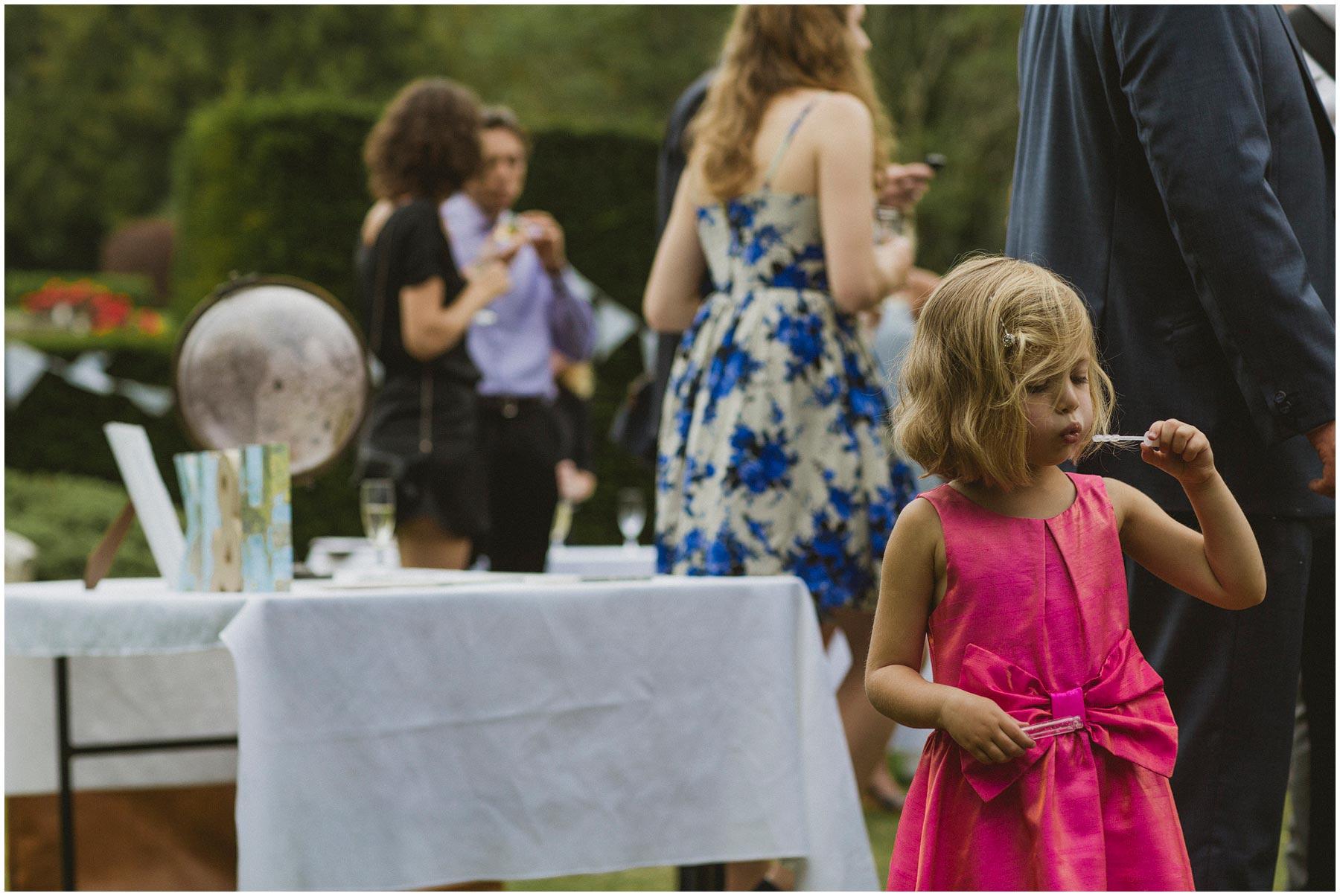 Colehayes-Park-Wedding-Photography_0109