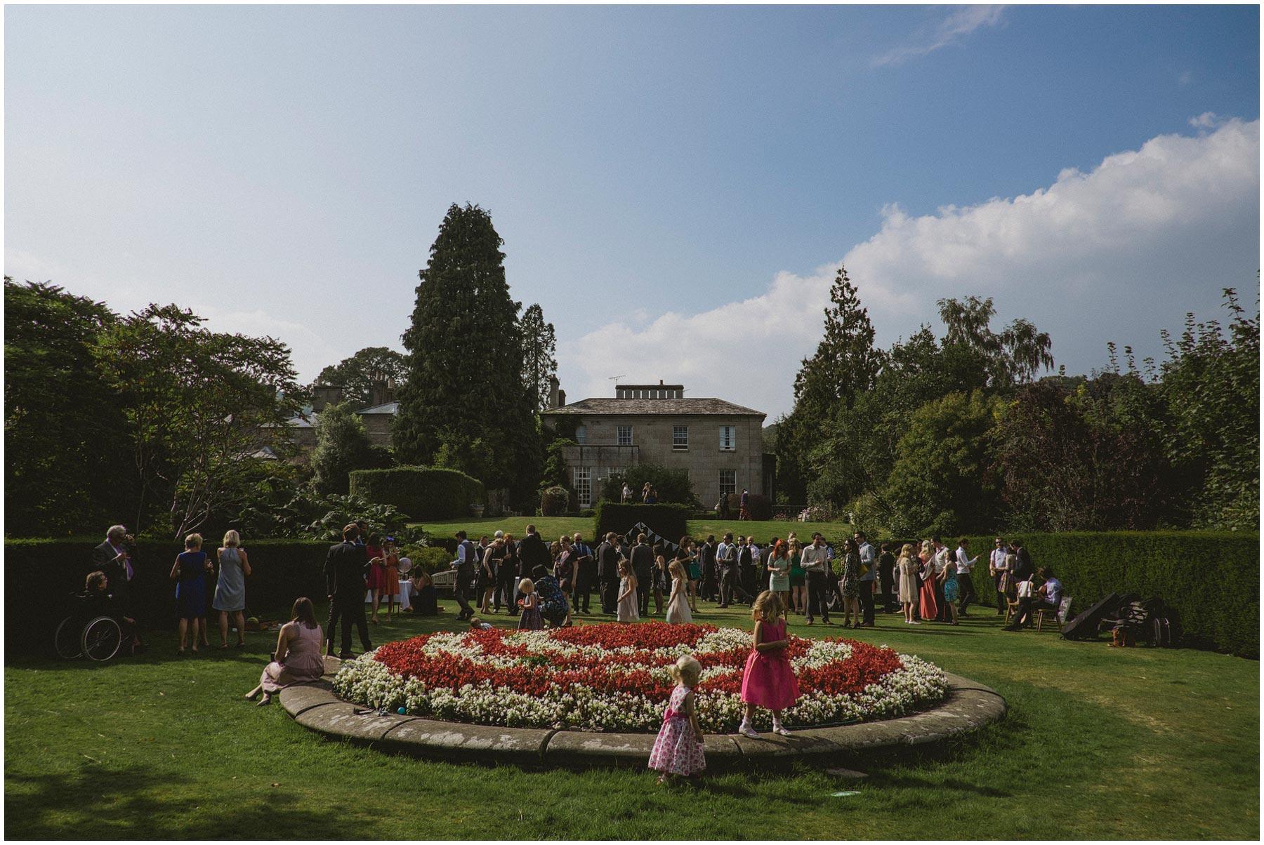 Colehayes-Park-Wedding-Photography_0116